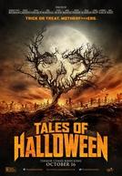 Contos de Halloween (Tales of Halloween)