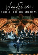 Frank Sinatra: Concert for the Americas (Frank Sinatra: Concert for the Americas)