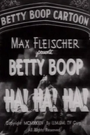 Betty Boop em HA! HA! HA! (Betty Boop in HA! HA! HA!)