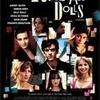 Review | Les poupées russes(2005) Bonecas Russas