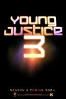 Justiça Jovem (3ª temporada)