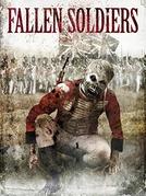 Fallen Soldiers (Fallen Soldiers)