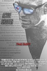 Active Shooter - Poster / Capa / Cartaz - Oficial 2