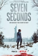 Sete Segundos