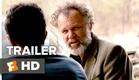 Les Cowboys Official Trailer 1 (2016) - John C. Reilly Movie HD