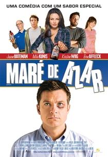 Maré de Azar - Poster / Capa / Cartaz - Oficial 1