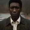 Terceira temporada de True Detective estreia em janeiro na HBO