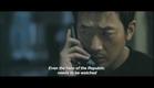 The Berlin File Trailer 2013
