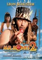 Mr. Bones 2 - De volta ao passado (Mr. Bones 2 - Back from the past)
