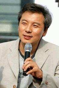 hyeong-jin kwon