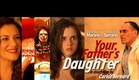 Your Father's Daughter - A Short Film by Carlos Bernard
