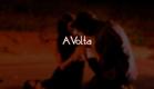 A Volta (2014) Trailer Oficial HD