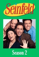 Seinfeld (2ª Temporada) (Seinfeld Season 2)