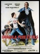 Drácula Pai e Filho (Dracula Père et Fils)