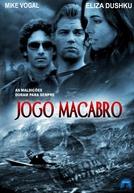 Jogo Macabro (Open Graves)