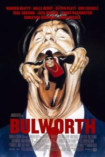 Politicamente Incorreto - Poster / Capa / Cartaz - Oficial 1
