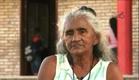 Índios - A Invenção do Ceará - bloco 02