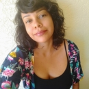 Jeniffer Geraldine
