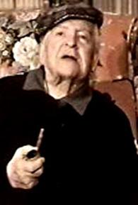 Mario Mattoli