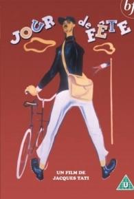 Carrossel da Esperança - Poster / Capa / Cartaz - Oficial 5