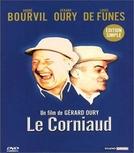 O Trouxa (Le Corniaud)