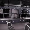 Confira o VÍDEO DE BASTIDORES de Black Mirror Bandersnatch