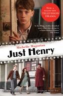 Just Henry - A Verdade de Uma Vida (Just Henry)