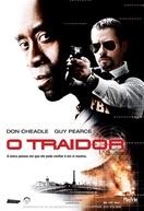 O Traidor (Traitor)
