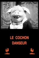 O Porco Dançarino
