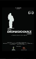 O Caso Dionísio Diaz (O Caso Dionísio Diaz)