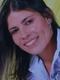 Andreia Braga