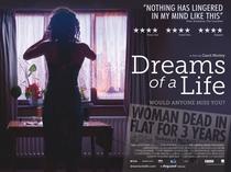 Dreams of a Life - Poster / Capa / Cartaz - Oficial 3
