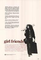 Girlfriends (Girlfriends)