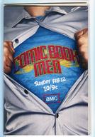 Comic Book Men (2ª Temporada) (Comic Book Men (Season 2))