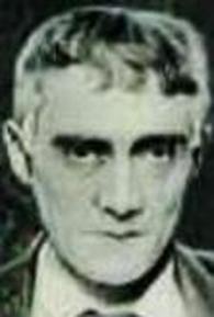 Georges Saillard