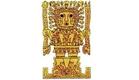 Império Inca (parte 01) - Grandes Civilizações