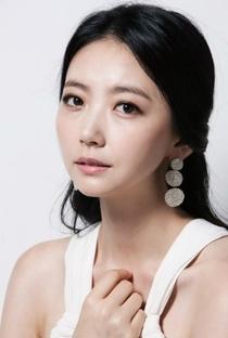 Lim Seong Eon - Poster / Capa / Cartaz - Oficial 1