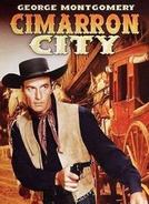 Cimarron City (1ª Temporada) (Cimarron City (Season 1))