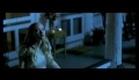 Trailer Querido John Legendado (HD) | Cinema: 07/05/10