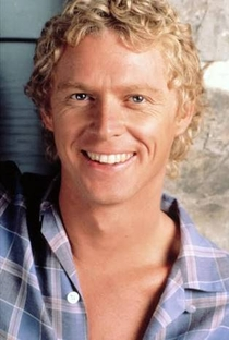 William Katt - Poster / Capa / Cartaz - Oficial 6