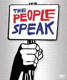 The People Speak (The People Speak)