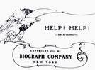 Help! Help! (Help! Help!)