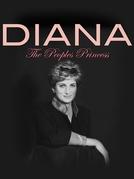 Diana: A Princesa do Povo (Diana: The People's Princess)