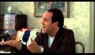 Acqua e sapone (1983) - Trailer
