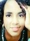 Yasmin Yone