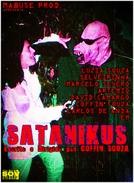 Satanikus (Satanikus)