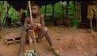 Trailer de Tambores de Agua Un encuentro Ancestral