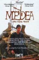 Medeia (Medea)