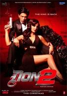 Don 2 (Don 2)