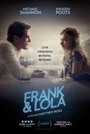 Frank & Lola: Amor Obsessivo (Frank & Lola)